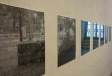 Why 7 Ate 9 - Fotokunst in der Galerie der Stadt Schwaz