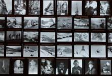 Fotos im Rabalderhaus