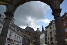 Aachener Spaziergang