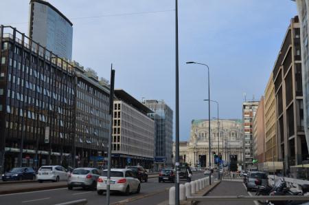 Anstehende Ereignisse In Mailand